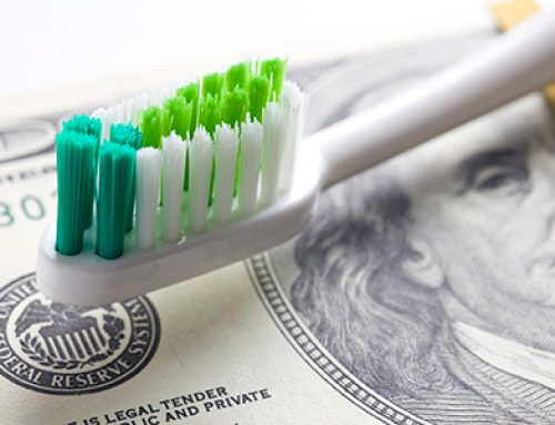 How to Manage Out-of-Pocket Dental Expenses