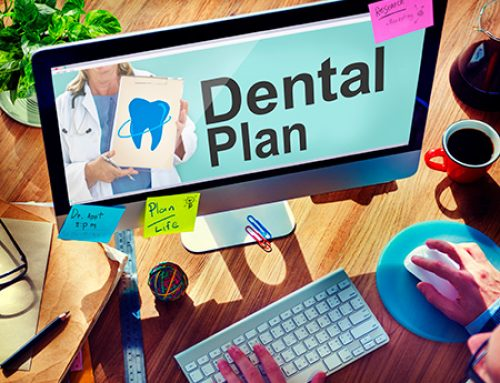 Dental Plans: What Do They Cover?