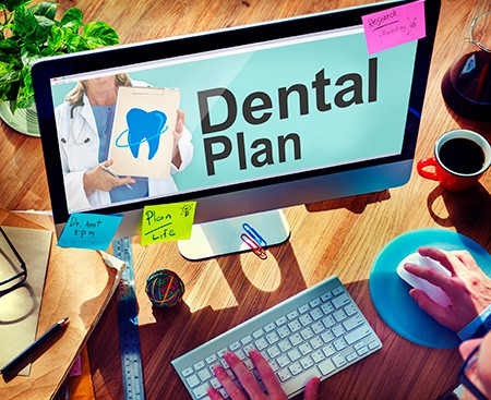 dental-plan-right-for-you