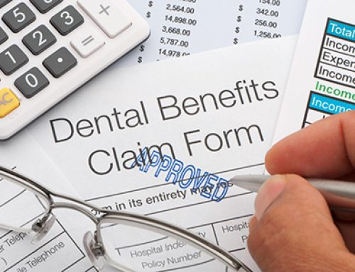 Dental Plans: How to Find a Plan When You Don't Have Insurance