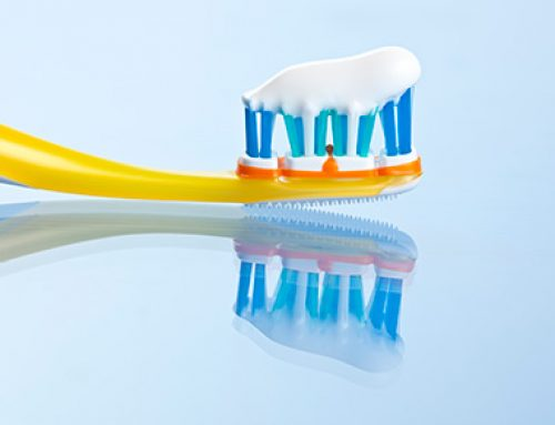 Fluoride and Your Kids Teeth: How Much do They Need?