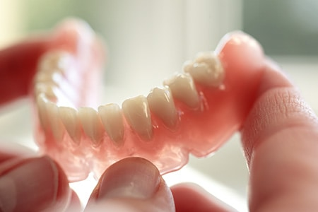 Dentures and You – Your Artfully Designed Brand New Smile
