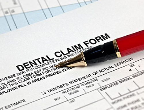 When Dental Insurance May Not Be Enough